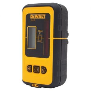 How to Use a Laser Level Detector?