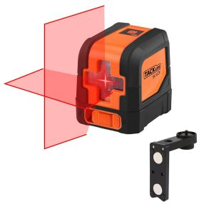 laser level for hanging pictures