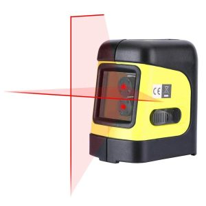 firecore laser level