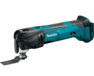 Best Cordless Oscillating Tool Reviews
