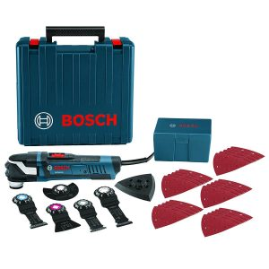 best rated oscillating tool