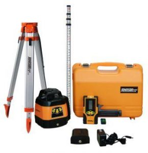 JOHNSON LEVEL & TOOL 40-6552 REVIEW